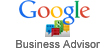 Google Business Advisor